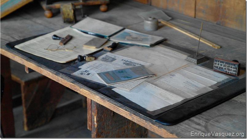 documentos-mesa-papeles